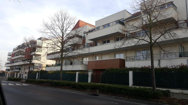 Vente appartement Herblay 179000€ - Photo 5