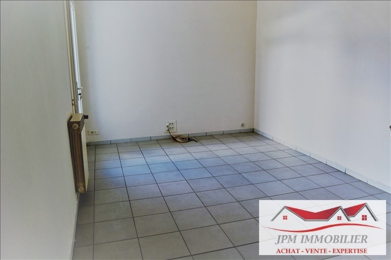 Vente appartement Cluses 80000€ - Photo 3