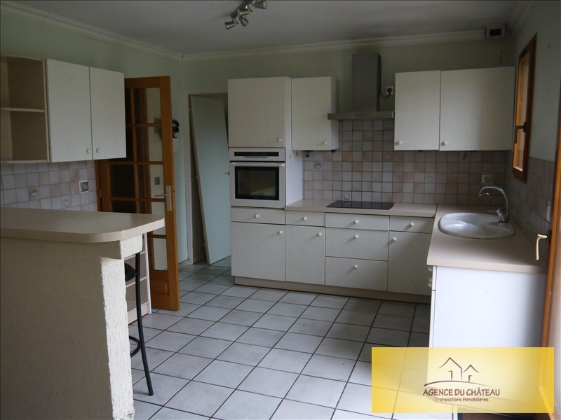 Vendita casa Rosny sur seine 253000€ - Fotografia 4
