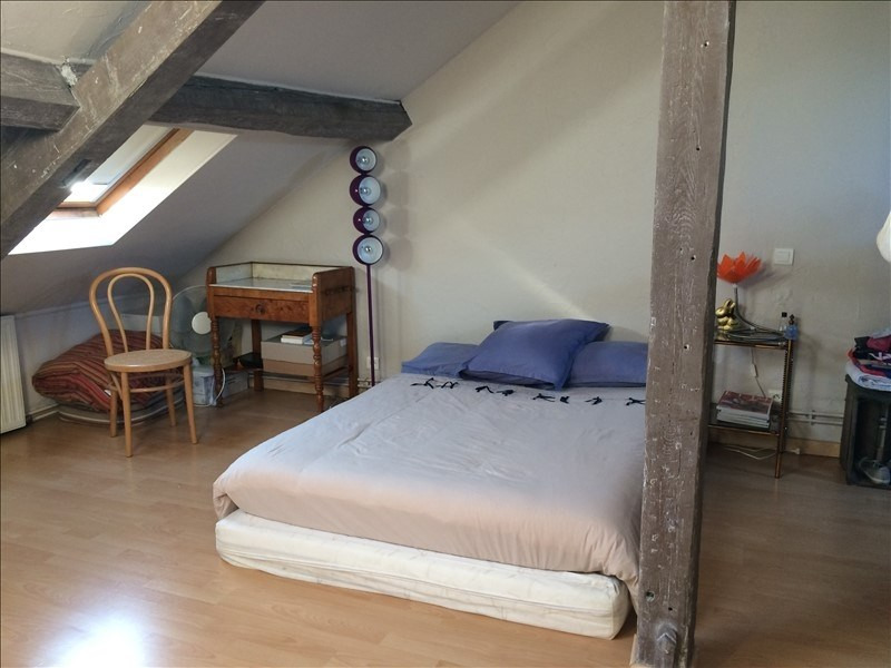 Vente appartement Pau 192 600€ - Photo 4