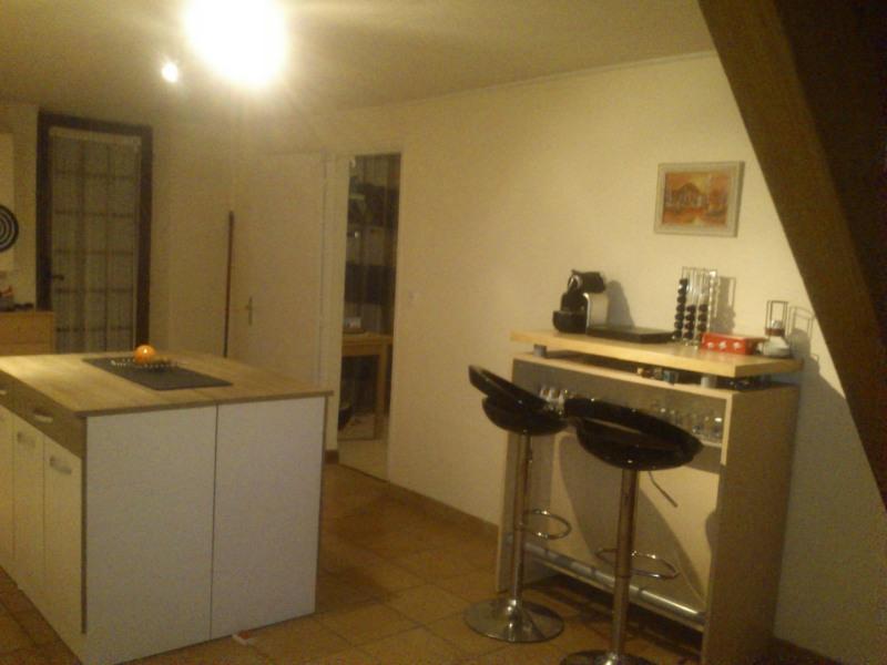 Rental house / villa La brède 675€ CC - Picture 5