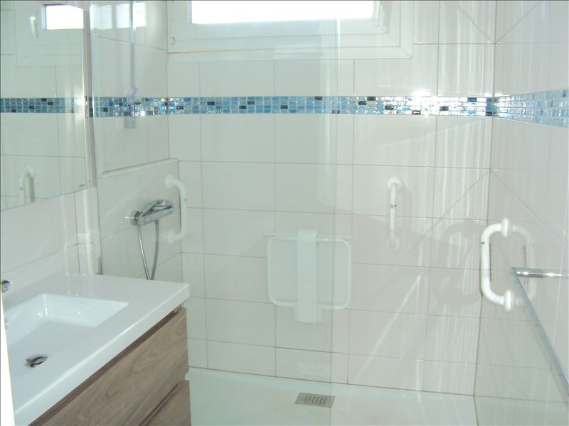 Vente appartement Mulhouse 88 000€ - Photo 6