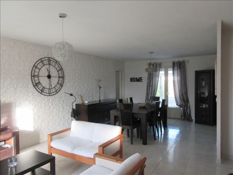 Sale house / villa Paimboeuf 252000€ - Picture 4