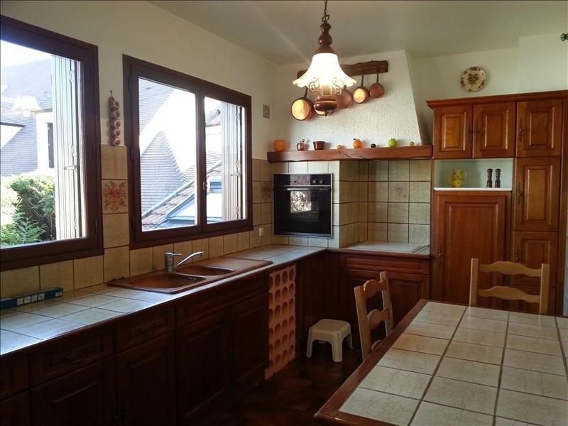Vente maison / villa Clamart 990000€ - Photo 6