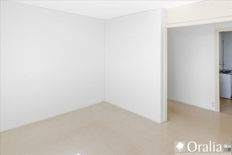 Vente appartement La mulatiere 129 000€ - Photo 2