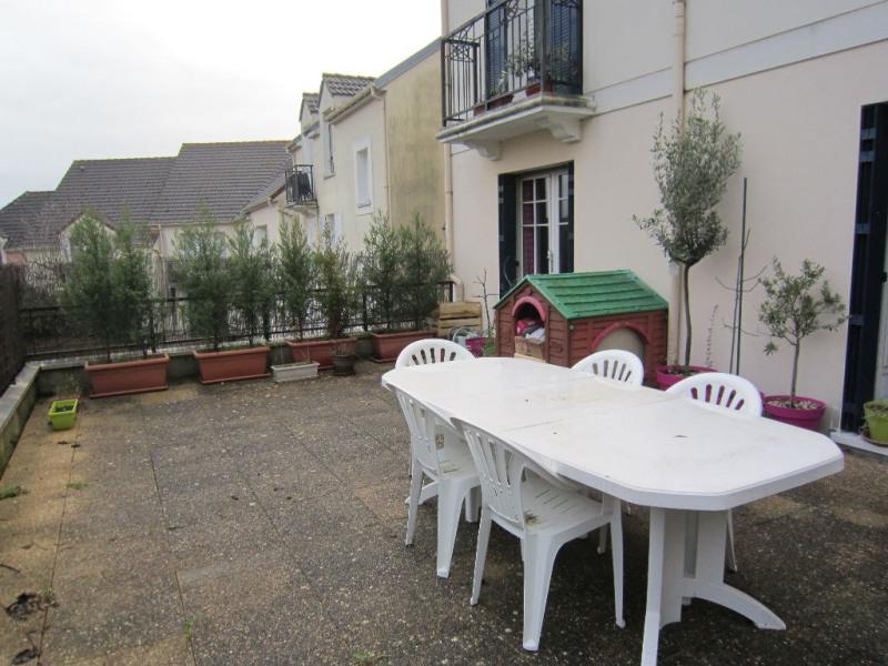 Vente appartement Longpont sur orge 183000€ - Photo 5