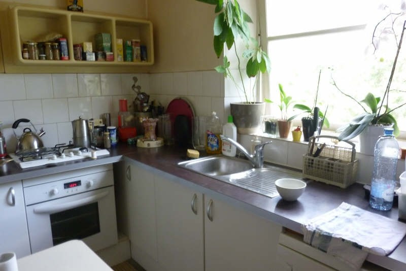 Vente appartement Caen 315 000€ - Photo 4