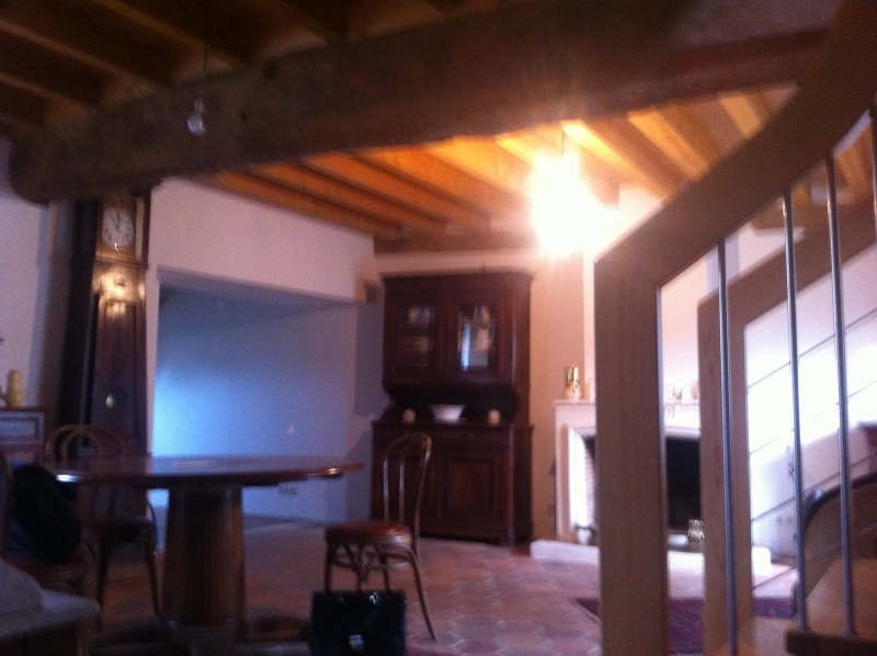 Sale house / villa Fericy 250 000€ - Picture 4