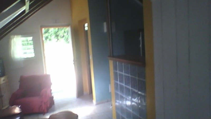 Rental house / villa Petit bourg 550€ CC - Picture 5