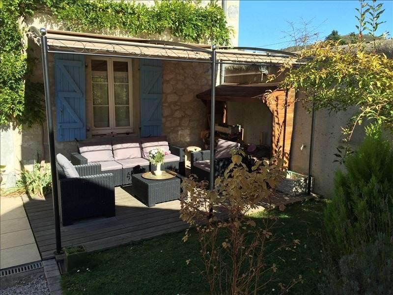 Vente maison / villa Arudy 299500€ - Photo 3