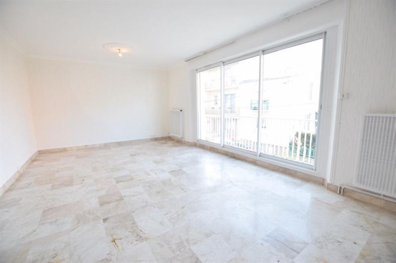 Sale apartment Brest 154425€ - Picture 1