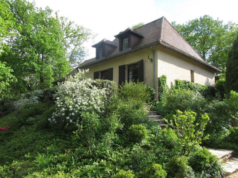 Sale house / villa Perigueux 280900€ - Picture 4