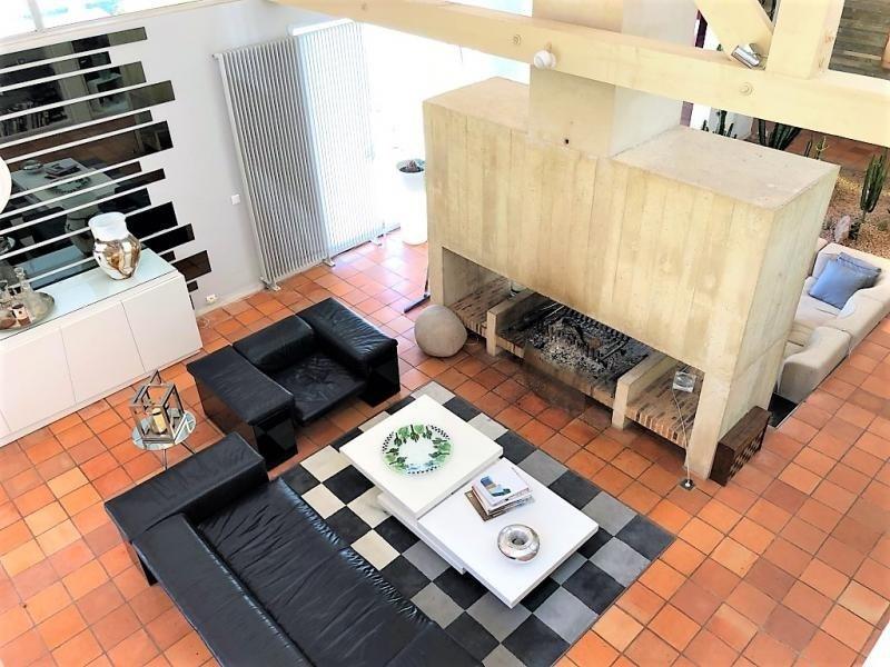 Deluxe sale house / villa Lisieux 780000€ - Picture 8