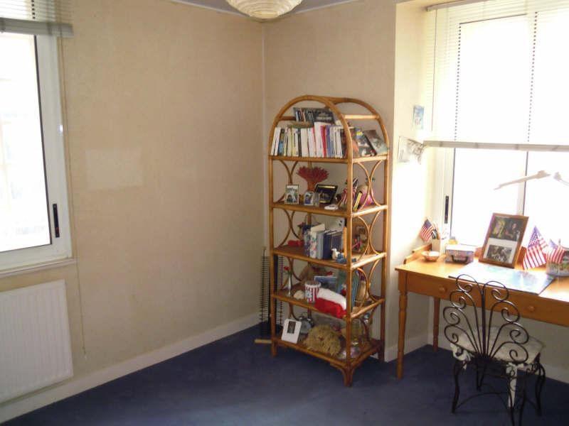 Vente appartement Vannes 209500€ - Photo 5