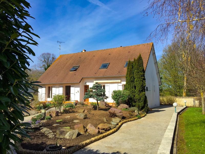 Vente maison / villa Ver sur mer 349900€ - Photo 1
