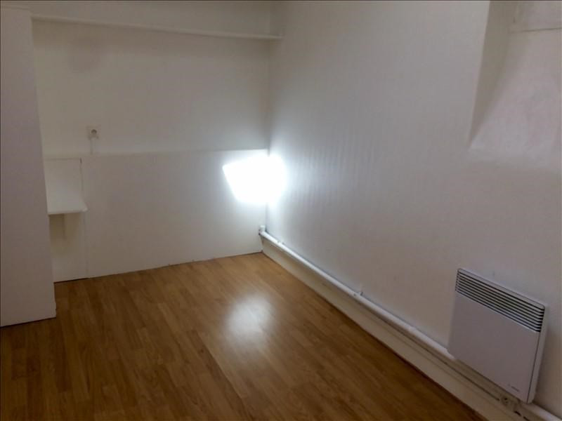 Location appartement Toulouse 633€ CC - Photo 4