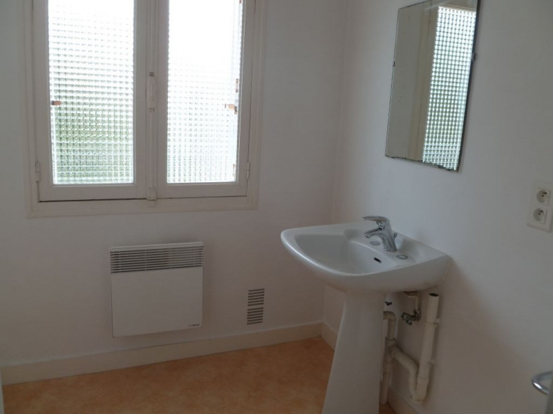 Rental apartment La baule escoublac 402€cc - Picture 6