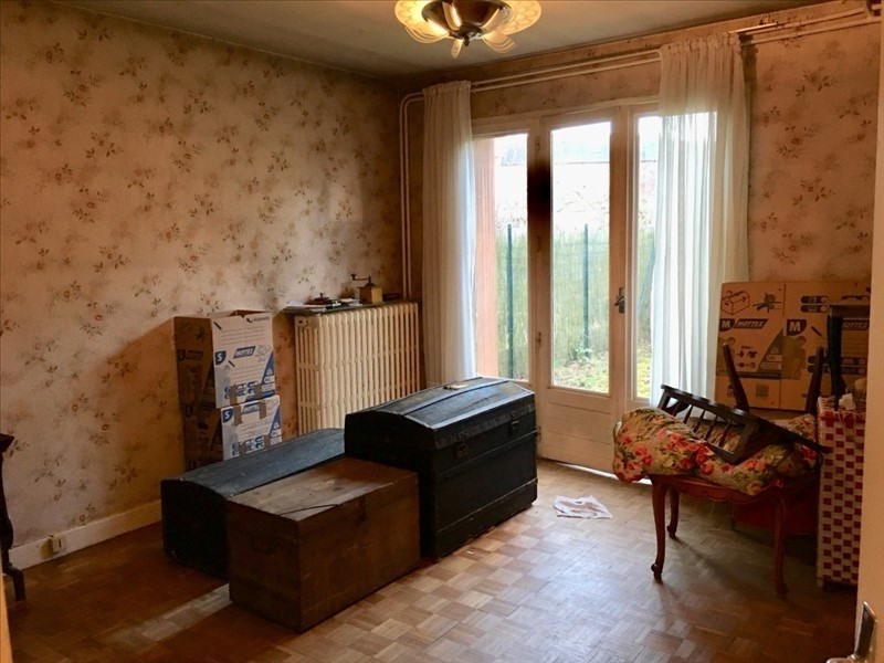 Vente maison / villa Moulins 86 400€ - Photo 3