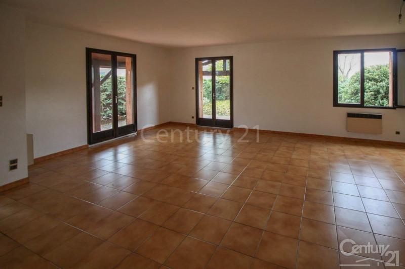 Rental house / villa Tournefeuille 945€ CC - Picture 1