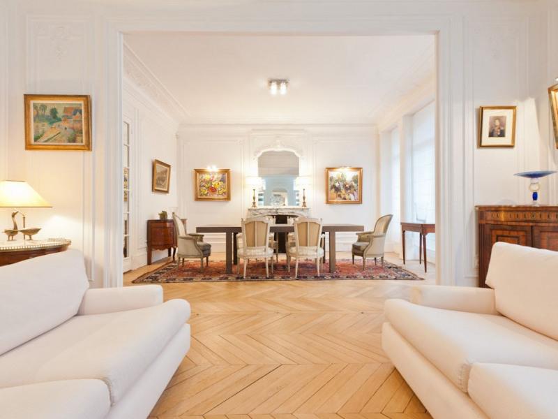 Appartement Paris 5 pièce(s) 40 m2
