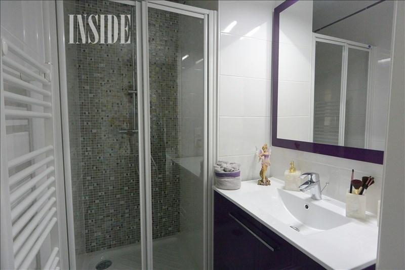Vente appartement Ornex 429000€ - Photo 6