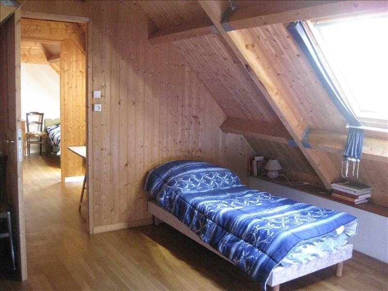 Vente maison / villa Moelan sur mer 173250€ - Photo 5