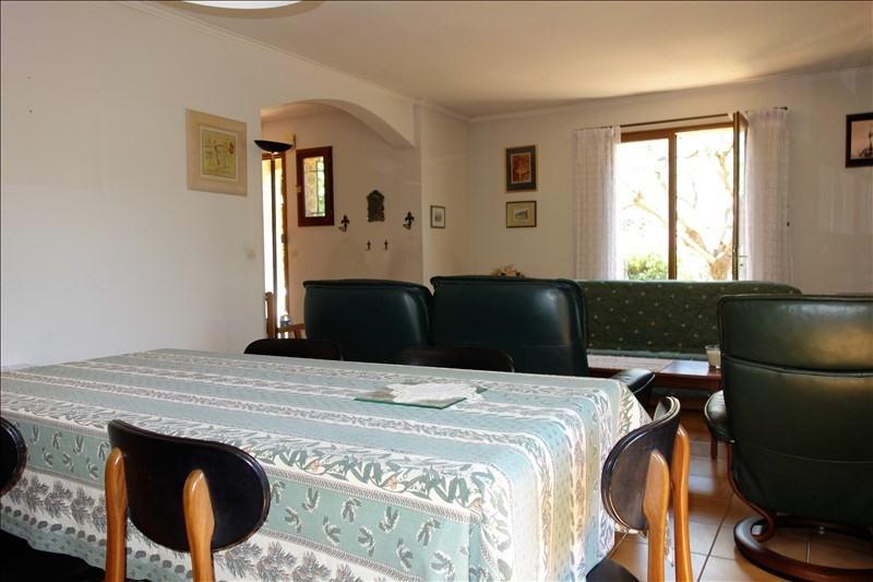 Sale house / villa La londe les maures 327000€ - Picture 6