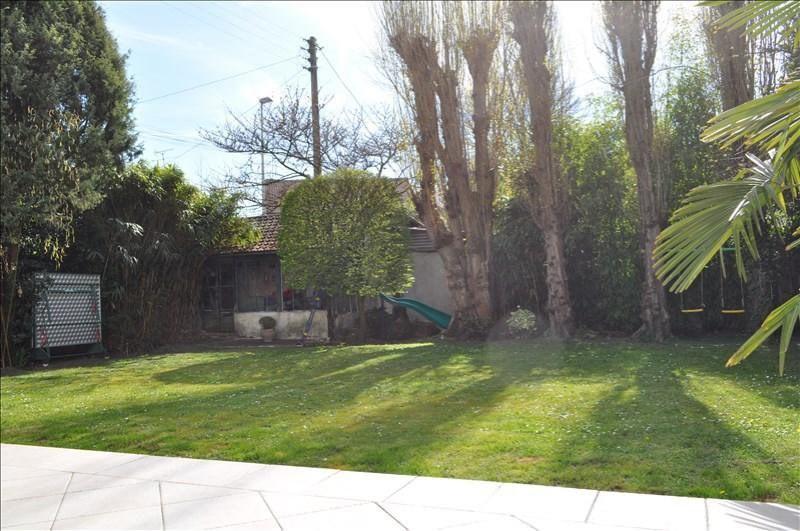 Sale house / villa Villemomble 650000€ - Picture 5