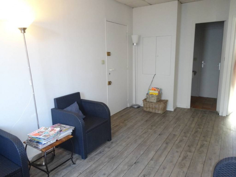 Rental office Avignon 560€ CC - Picture 1