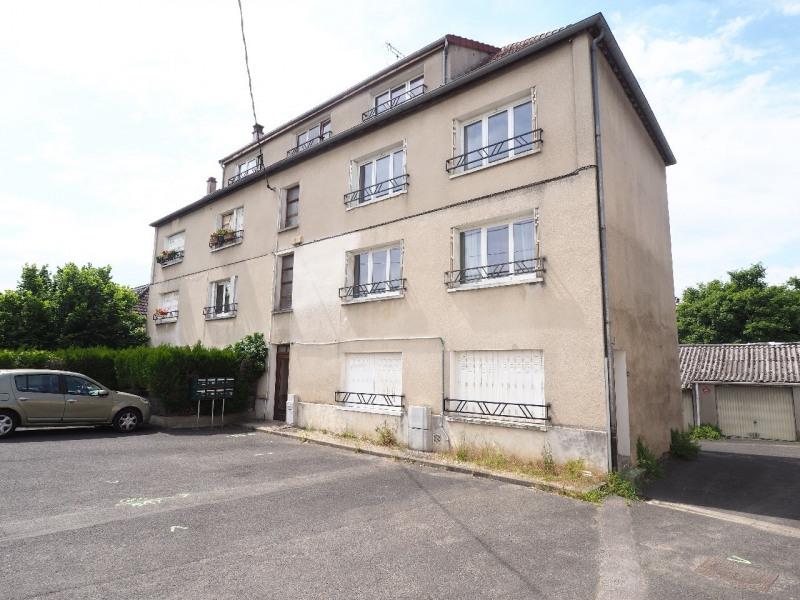 Vente appartement Le mee sur seine 75600€ - Photo 6