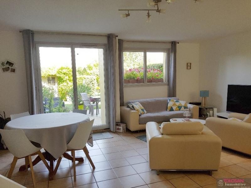 Vente maison / villa Baziege 179000€ - Photo 3