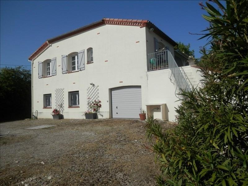 Sale house / villa Nerac 319900€ - Picture 8