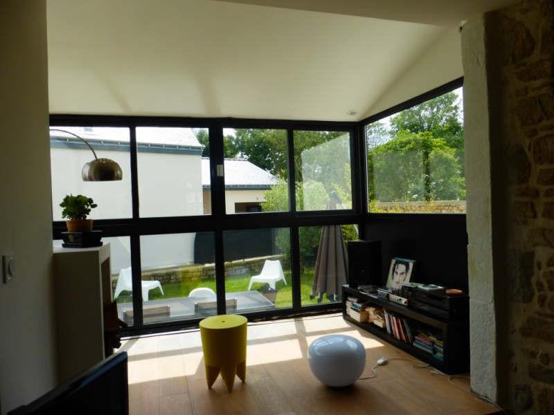 Vente maison / villa Carnac 428480€ - Photo 6