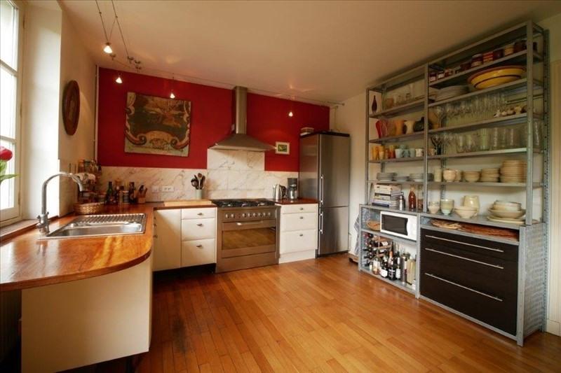 Vendita casa Mareil sur mauldre 649000€ - Fotografia 5