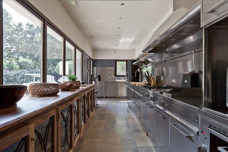 Immobile residenziali di prestigio casa Cavaliere 8950000€ - Fotografia 9