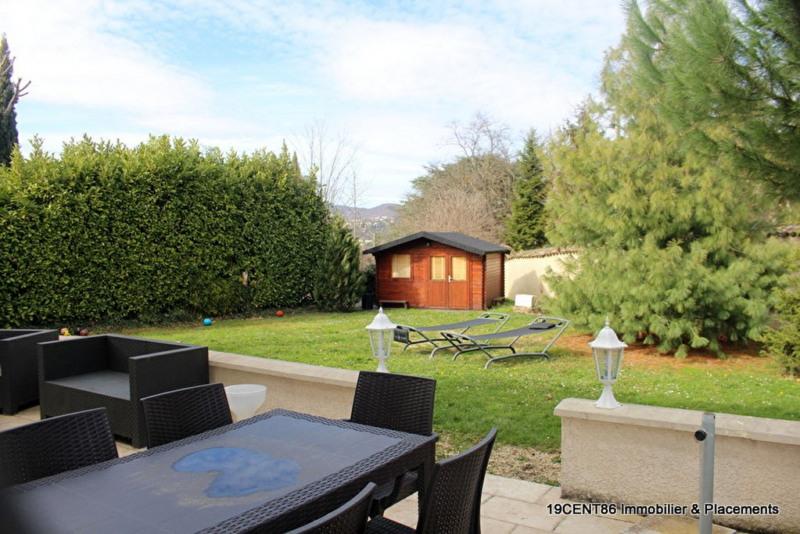 Deluxe sale house / villa Caluire et cuire 1349000€ - Picture 2
