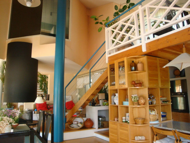 Vente de prestige maison / villa Boe 460000€ - Photo 6