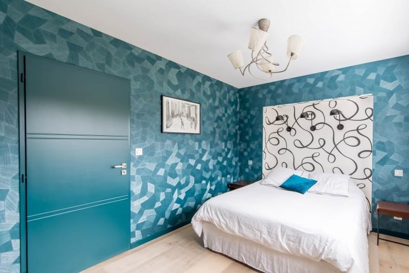 Vente de prestige maison / villa Leognan 875000€ - Photo 5