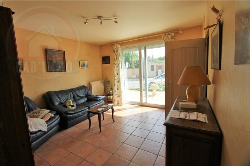 Sale house / villa Bergerac 123 750€ - Picture 3