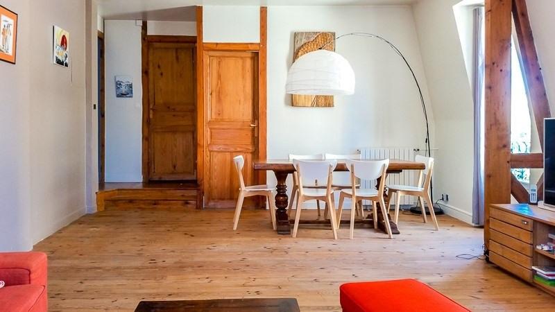 Vente appartement Pau 224000€ - Photo 2