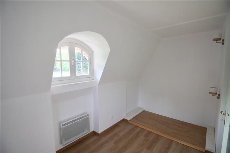 Sale house / villa Damville 350000€ - Picture 8