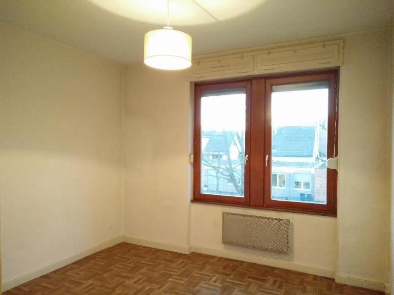 出租 公寓 Strasbourg 590€ CC - 照片 2