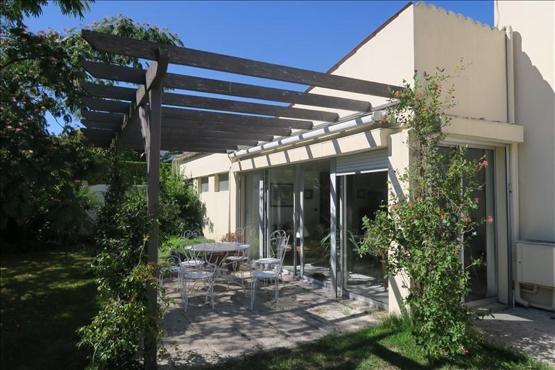Sale house / villa Saint sulpice de royan 301000€ - Picture 3