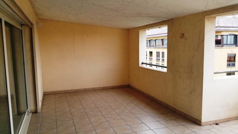 Vente appartement Ajaccio 540000€ - Photo 9
