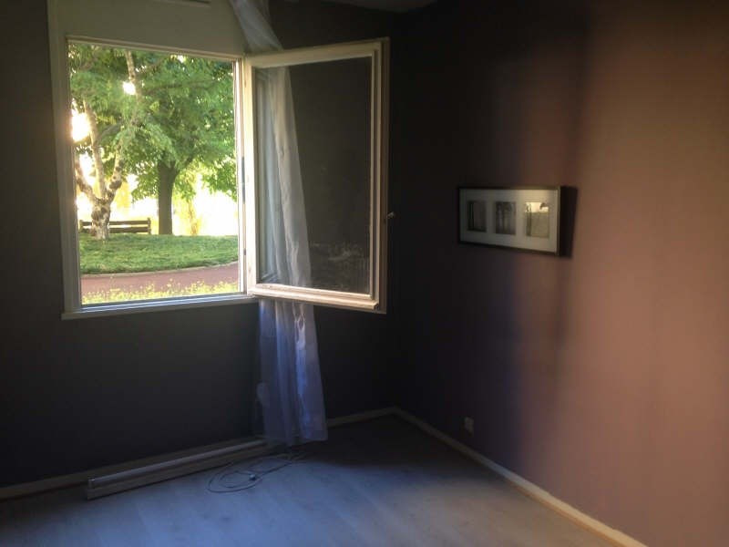 Vente appartement Gentilly 368000€ - Photo 3