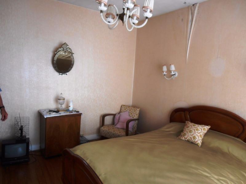 Sale house / villa Perigueux 129600€ - Picture 5