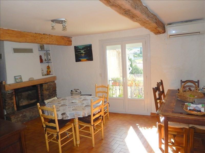 Vente appartement Roquebrune sur argens 235000€ - Photo 5