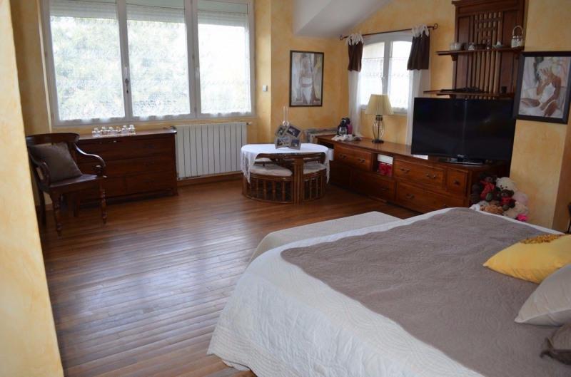 Vente de prestige maison / villa Orgeval 595000€ - Photo 6