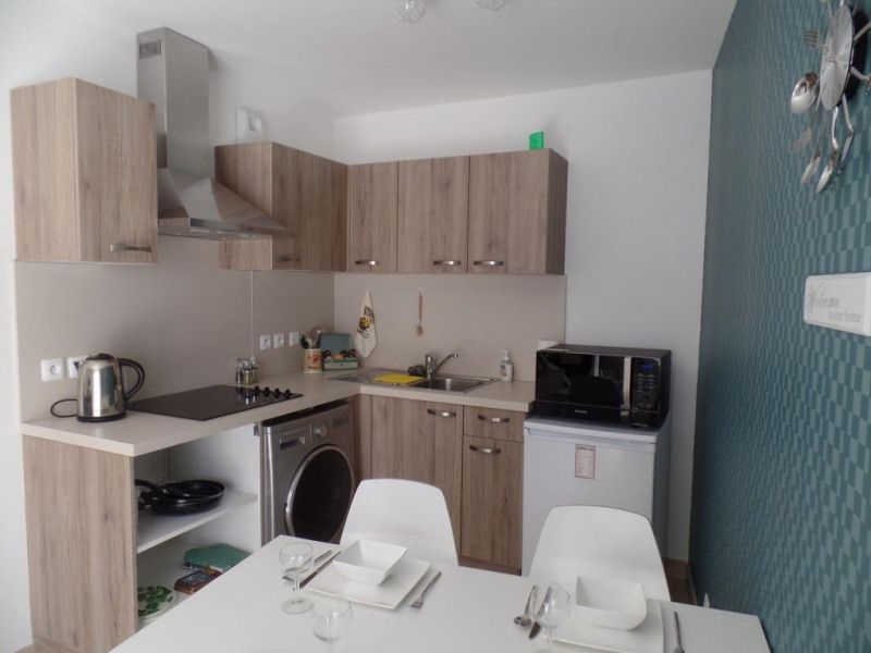 出售 公寓 Nice 246000€ - 照片 1