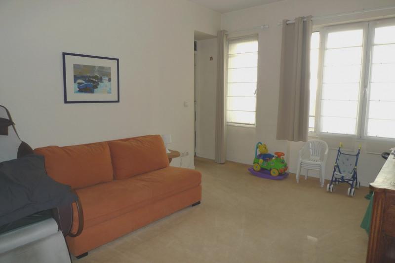 Location appartement St jean de luz 3000€ CC - Photo 12